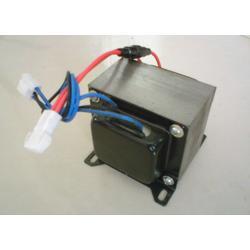 晨旭电子(图)、变压器原理、变压器图片
