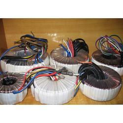 电子变压器,晨旭电子(已认证),变压器图片
