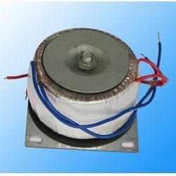 晨旭电子(图)、电力变压器、变压器图片