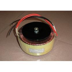 晨旭电子(图)|电力变压器|变压器图片