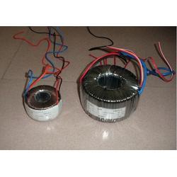 晨旭電子 電子變壓器-變壓器圖片
