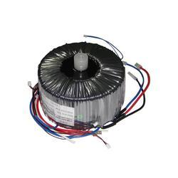 晨旭电子(图) 电子变压器 变压器图片