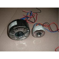 晨旭电子(图),电力变压器,变压器图片