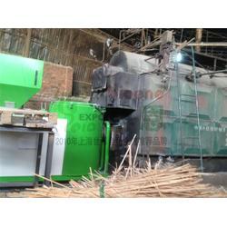 bioene 博恩(图),江苏燃烧机,燃烧机图片