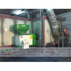 bioene 博恩(图)_小型生物质燃烧机_生物质燃烧机图片