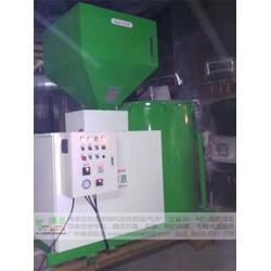 博恩 bioene(图),燃煤锅炉节能改造,锅炉图片