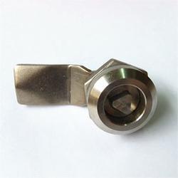 奇固锁业(图) 转舌锁配件 转舌锁图片