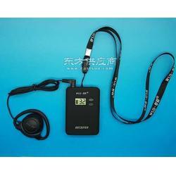 无线讲解器/无线导游讲解器图片