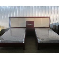 丰森腾达 普通弹簧床垫-弹簧床垫图片