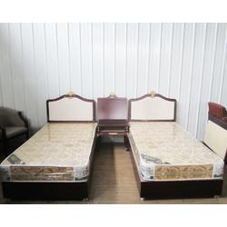 侯马乳胶床垫,纯乳胶床垫哪个牌子好,丰森腾达(优质商家)图片