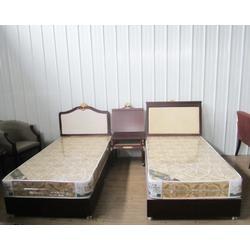 丰森腾达,山西宾馆床垫回收,山西宾馆床垫图片