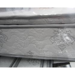 棕垫、山西丰森腾达床垫公司、定做棕垫图片