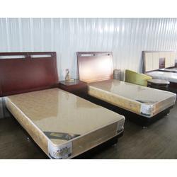 双人床棕垫|棕垫|太原丰森腾达家具床垫图片