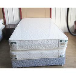 丰森腾达(图)、酒店弹簧床垫、弹簧床垫图片