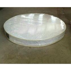 交城乳胶床垫、天然乳胶床垫、丰森腾达(优质商家)图片