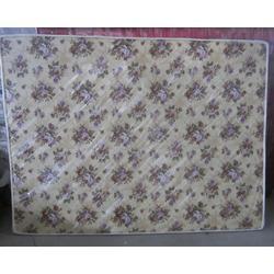 山西丰森腾达家具床垫(图),弹簧床垫材质,运城弹簧床垫图片