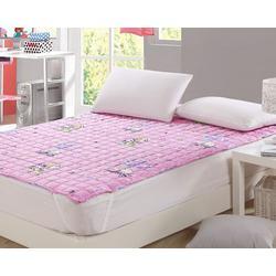 新绛儿童床垫_丰森腾达_儿童床垫报价图片
