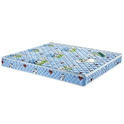 天然椰棕儿童床垫、丰森腾达(在线咨询)、山西儿童床垫图片