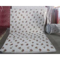 丰森腾达家具床垫 酒店床垫供应-运城酒店床垫图片