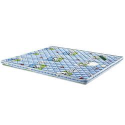 山西儿童床垫、丰森腾达、山西儿童床垫定制图片