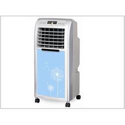 捷维诺环保空调厂家|大型环保空调|滨海环保空调图片