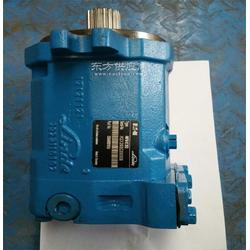 力士乐柱塞泵配件A4VSO355FR/22R-PZB13N00图片