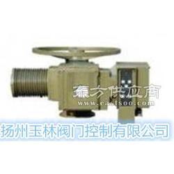 厂家专业供应西门子电动执行器2SA3040 2SA3041 2SA3042图片