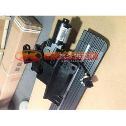 新款奔驰GL450电动踏板奔驰ML350电动踏板GLK300原装进口电动踏板100保证原装进口图片