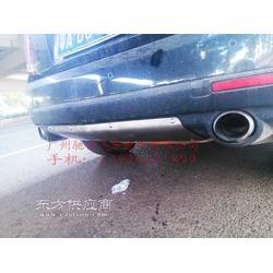 凯迪拉克SRX前后护板SRX前后挡板SRX护板图片