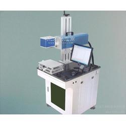 康桥长方形4代手机充电器激光镭射机图片