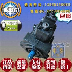 CML台湾全懋 VCM-DF-40D-40D-10图片