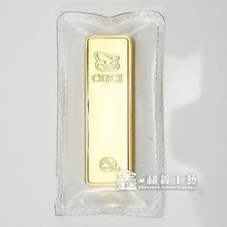 鑫和鑫、龙华奥运纪念币定做哪家好、宝安纪念币定做图片