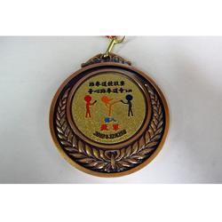 首选鑫和鑫(图),纪念章生产,纪念章图片