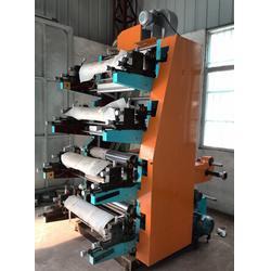 印刷机、日强机械、凹版印刷机图片