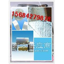 包装用PET镀铝膜生产厂家图片