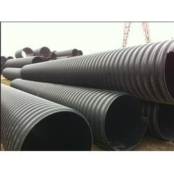 钢带增强管规格-钢带增强管-雄县泰宇图片