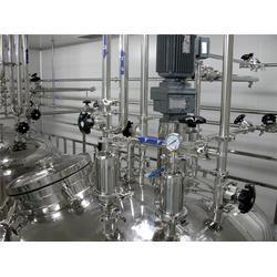生物合成制药设备,富诚合(在线咨询),制药设备图片
