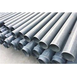 优质PVC农田灌溉管、PVC农田灌溉管、雄县磊泰(查看)图片