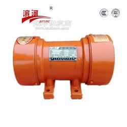 滨河振动电机YZS10-4功率0.55KW图片