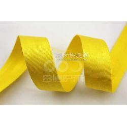 PP织带/丙纶织带图片
