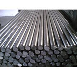日本进口弹簧钢 sup10弹簧钢 进口弹簧钢图片