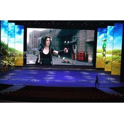 巴西歌剧院室内全彩舞台屏P5 全彩舞台屏图片