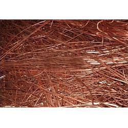 粵昌回收品質您做主(圖)_廢銅回收廠商_石排廢銅回收圖片