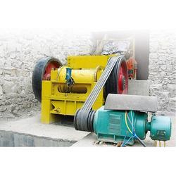 【青州制砂机】|【制砂机VSI】|恒圣矿沙机械图片