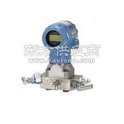 罗斯蒙特2088压力变送器1图片