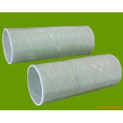 晉中玻璃鋼夾砂管-雄縣隆海帝塑料管廠-MPP玻璃鋼夾砂管