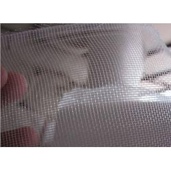 翰航丝网 塑料窗纱厂家-窗纱图片