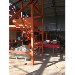 精达_混凝土预制件自动化设备厂家_福州混凝土预制件自动化设备图片