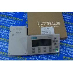 库存销售西门子文本显示器6AV6640-0AA00-0AX0图片