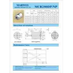 微型马达厂家、清远微型马达、昌鑫电机图片